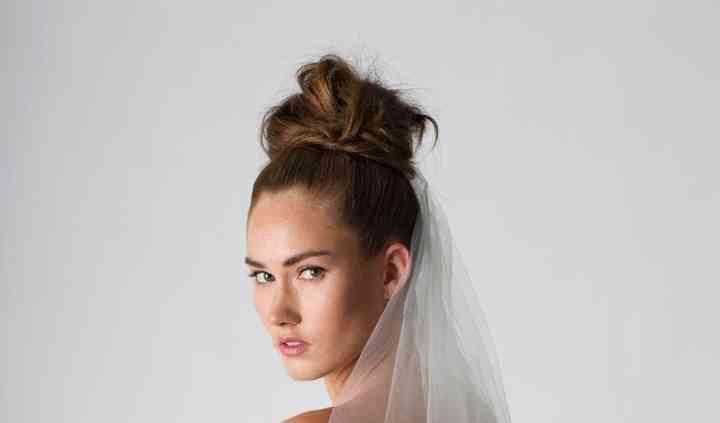 Daleesa Weary Bridal Hairstylist