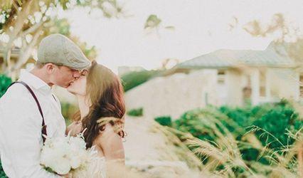 Salt & Sandalwood Weddings
