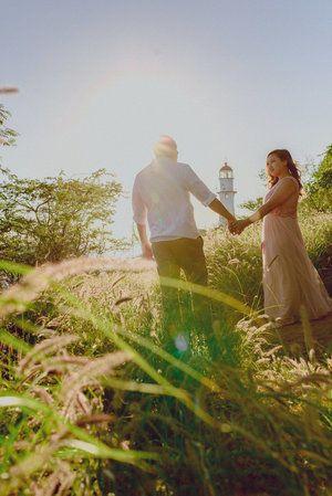 Tmx 1519978726 51ee9aa3e0ada37c 1519978724 7ee0e83e0a8c003a 1519978722904 3  DSC7383vintage Honolulu wedding planner