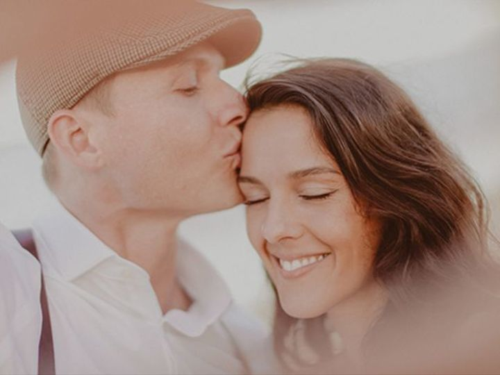 Tmx 1519978726 Ed7226e2d4a42f15 1519978725 31e5ddbe809408b3 1519978722910 9 A14d41c2 F1b3 4961 Honolulu wedding planner