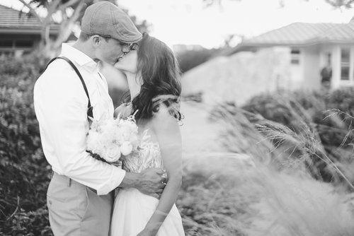 Tmx 1519978728 44ed88a3a20e04b8 1519978727 E577487bde38ca63 1519978722914 14 BWDSC 2703 Honolulu wedding planner