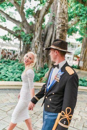 Tmx 1519978731 Acf8ac417b76ac41 1519978730 8cf5eeb12a822c08 1519978722927 25 VintageDSC 0927 1 Honolulu wedding planner