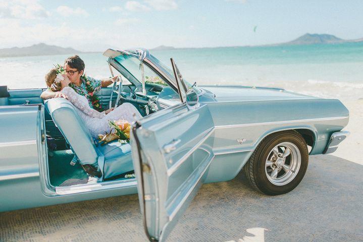 Tmx 1519978769 80642ff47df1f8b6 1519978725 A2e90a2f52a876cb 1519978722910 10 A28af1ca Ed3e 491 Honolulu wedding planner