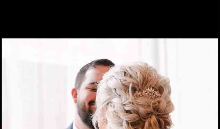 SM Bridal