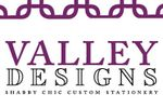 The Valley Designs image