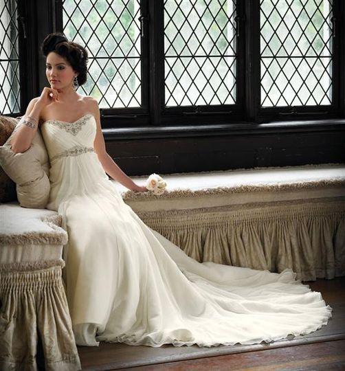 Victorian Trading Co. - Dress & Attire - Lenexa, KS ...