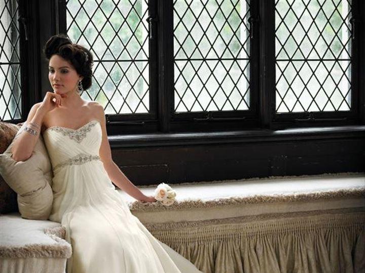 Tmx 1441836548947 15853large1 Lenexa wedding dress