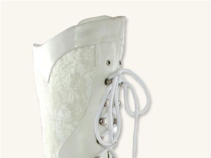 Tmx 1441836550858 15906large Lenexa wedding dress
