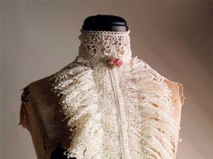 Tmx 1441836553113 16143large Lenexa wedding dress