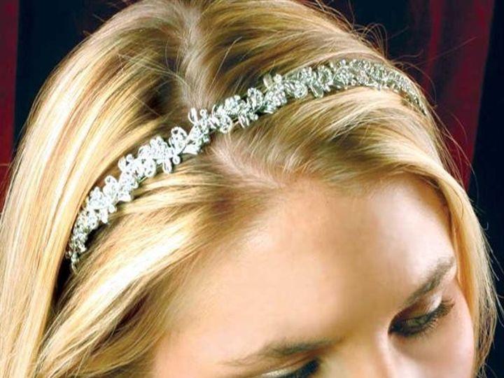Tmx 1441836565764 19586large Lenexa wedding dress
