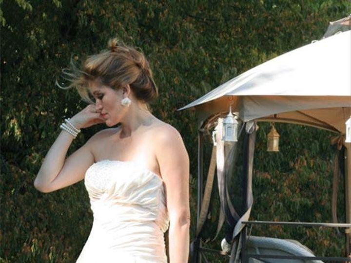 Tmx 1441836571986 20232large Lenexa wedding dress
