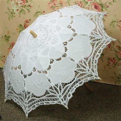 Tmx 1441836574650 215721 Lenexa wedding dress