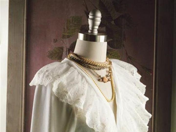 Tmx 1441836576993 21832large Lenexa wedding dress