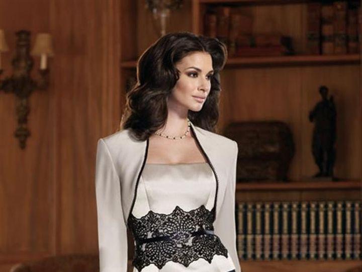 Tmx 1441836579559 22181large Lenexa wedding dress