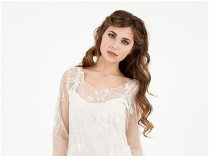 Tmx 1441836586109 23412large4 Lenexa wedding dress