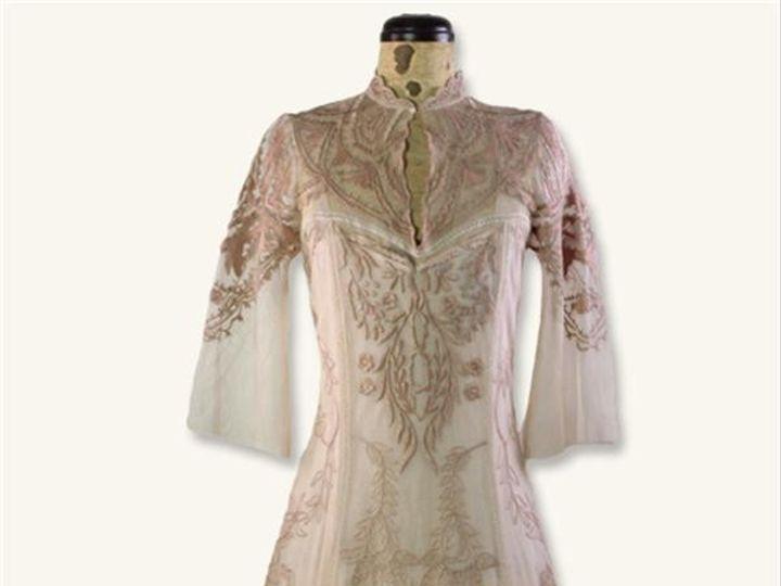 Tmx 1441836588880 24166large Lenexa wedding dress