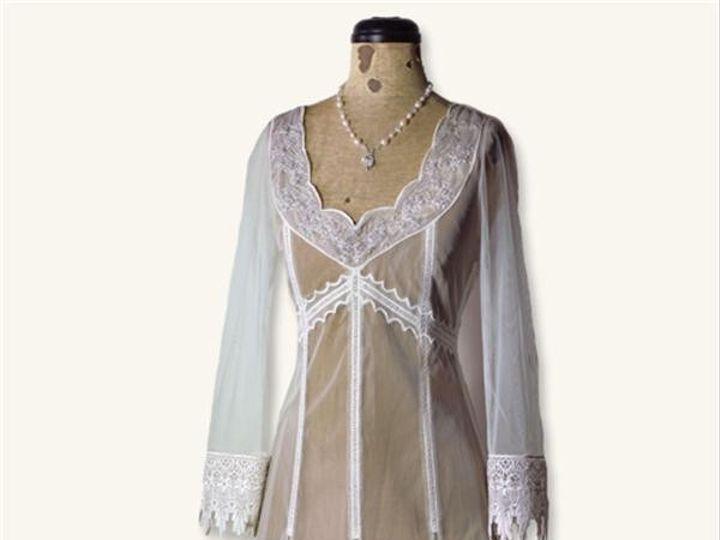 Tmx 1441836591141 24171large Lenexa wedding dress