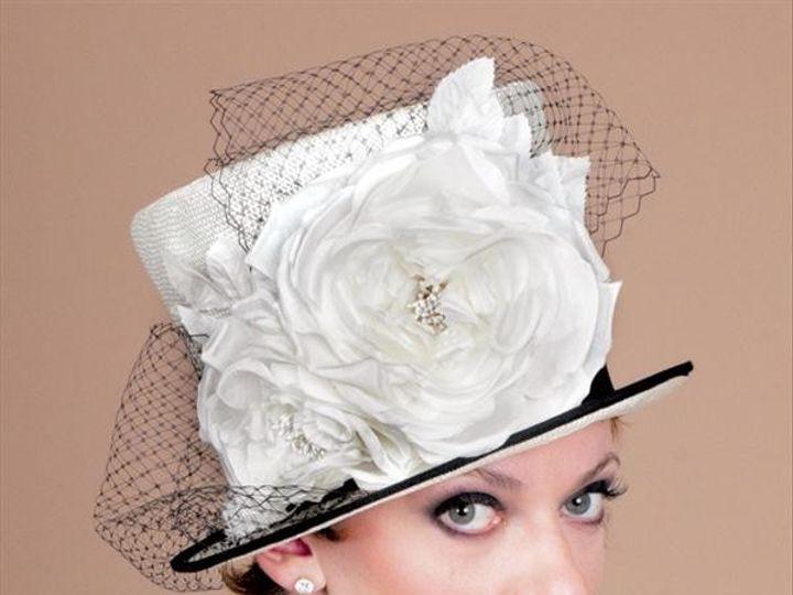 Tmx 1441836593276 24558large Lenexa wedding dress