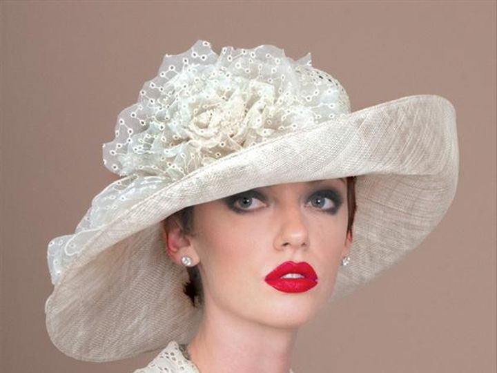 Tmx 1441836595678 24561large Lenexa wedding dress