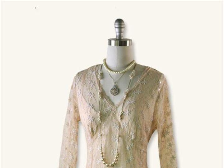 Tmx 1441836606633 25887large Lenexa wedding dress