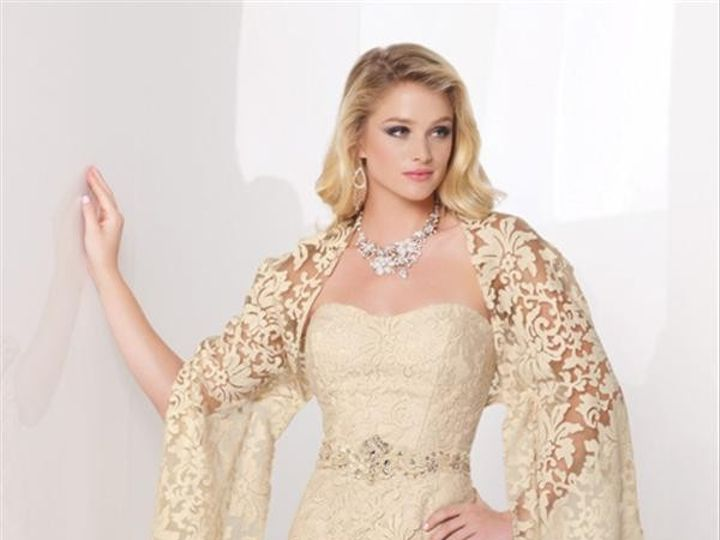 Tmx 1441836609061 26040large Lenexa wedding dress