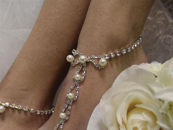Tmx 1441836611930 26553large Lenexa wedding dress