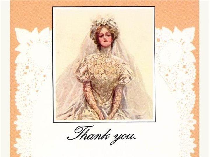 Tmx 1441836616930 Ty9446large Lenexa wedding dress