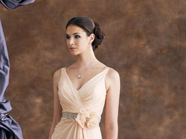 Tmx 1441895240202 16794large Lenexa wedding dress