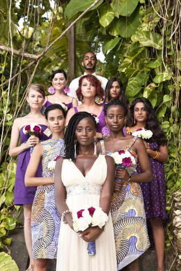 bridesmaidsresult