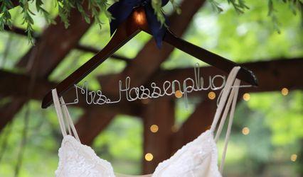 Citiscape Weddings 1