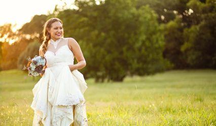 Citiscape Weddings 2