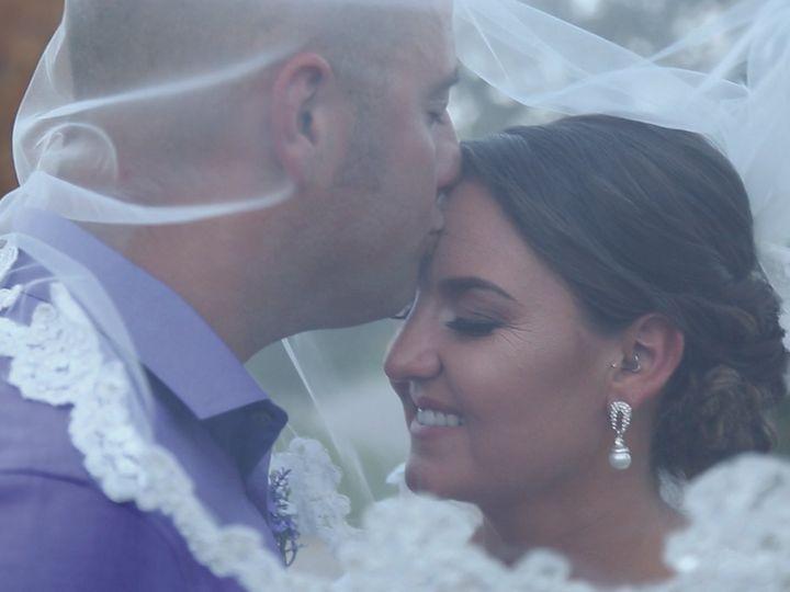 Tmx 1495560745569 Stammer 1 Tulsa, OK wedding videography