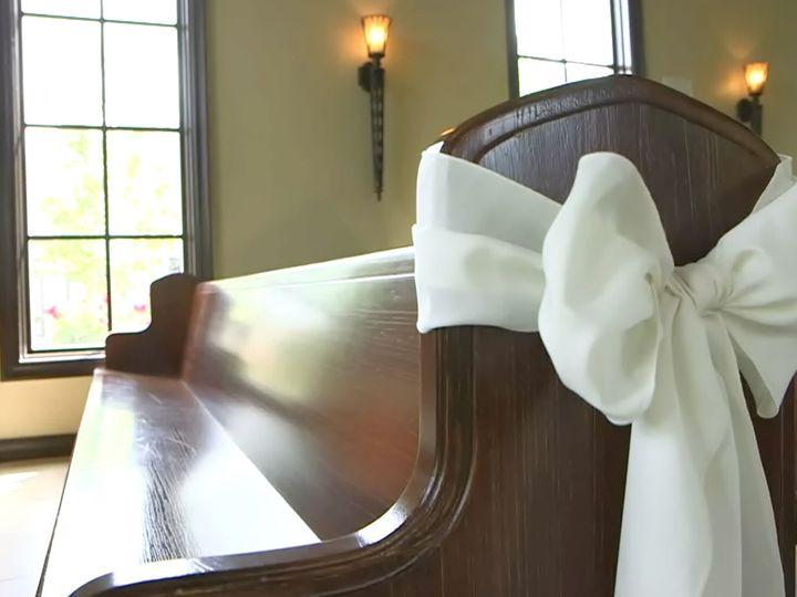 Tmx 1495560763719 Bows Tulsa, OK wedding videography