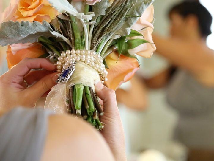 Tmx 1495560791230 Floweres Tulsa, OK wedding videography