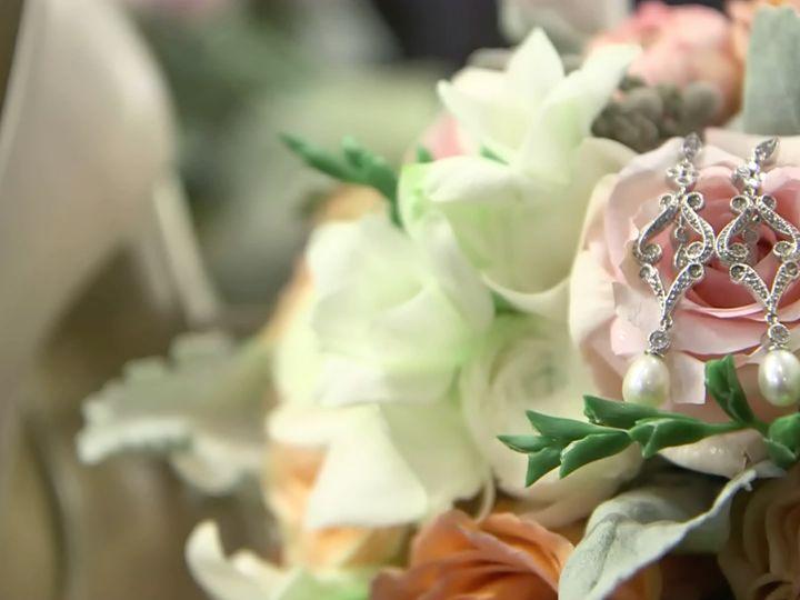 Tmx 1495560805404 Earrings Tulsa, OK wedding videography