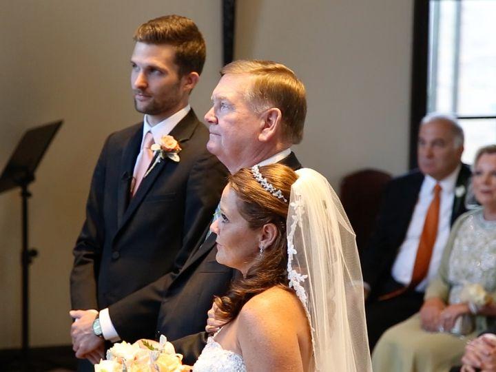 Tmx 1495560828696 Alter Tulsa, OK wedding videography