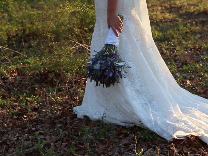 Tmx 1495560846126 Dress Tulsa, OK wedding videography