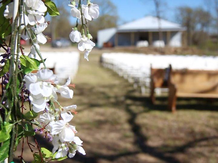 Tmx 1495560884518 Ws Tulsa, OK wedding videography