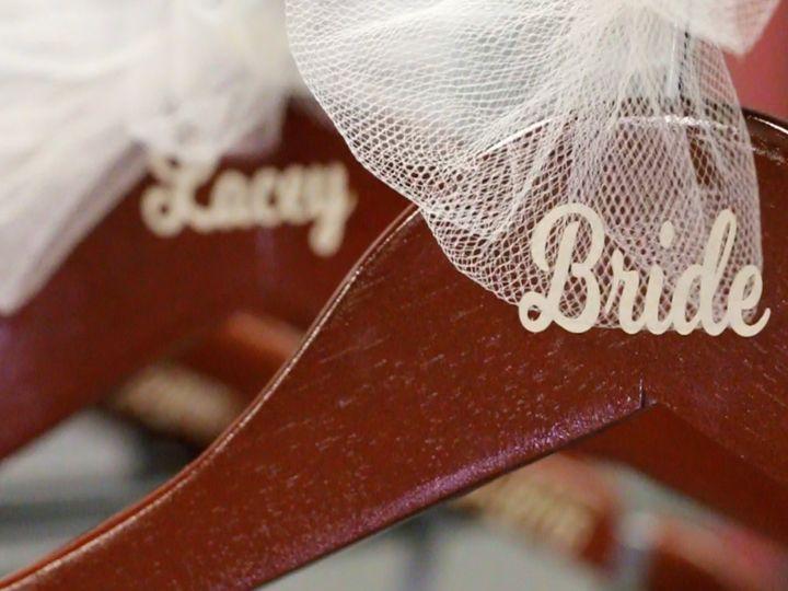 Tmx 1495560936211 Hnzgers Tulsa, OK wedding videography