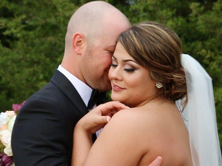 Tmx 1495560947116 Reic And Erica Tulsa, OK wedding videography