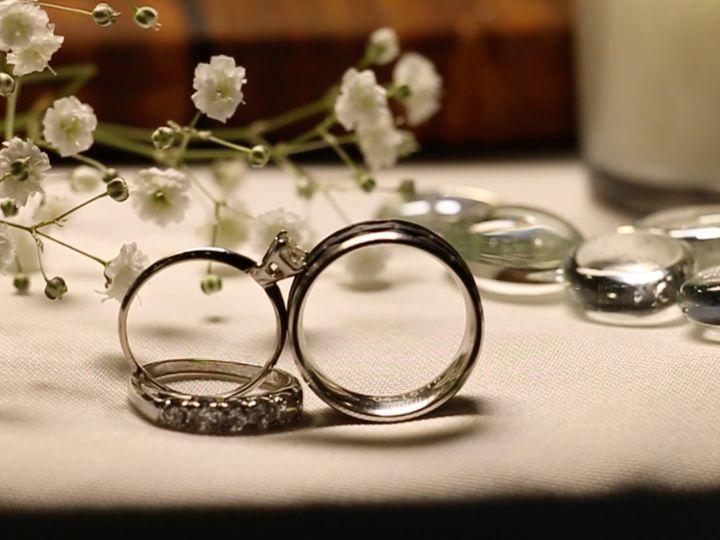 Tmx 1495560962336 Rings Tulsa, OK wedding videography