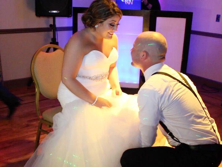 Tmx 1495560974545 Garder Tulsa, OK wedding videography