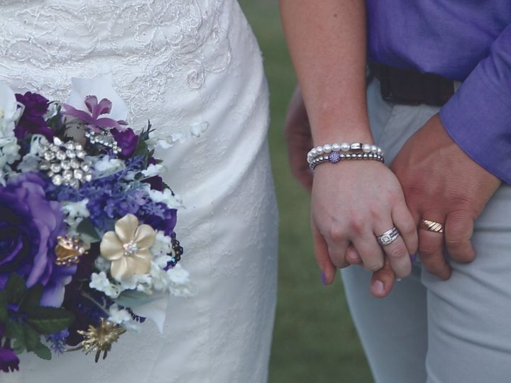 Tmx 1495561003729 Stammer 2 Tulsa, OK wedding videography