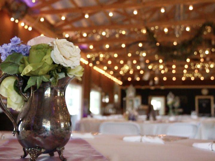 Tmx 1495561060073 Screen Shot 2017 02 21 At 9.37.39 Am Tulsa, OK wedding videography
