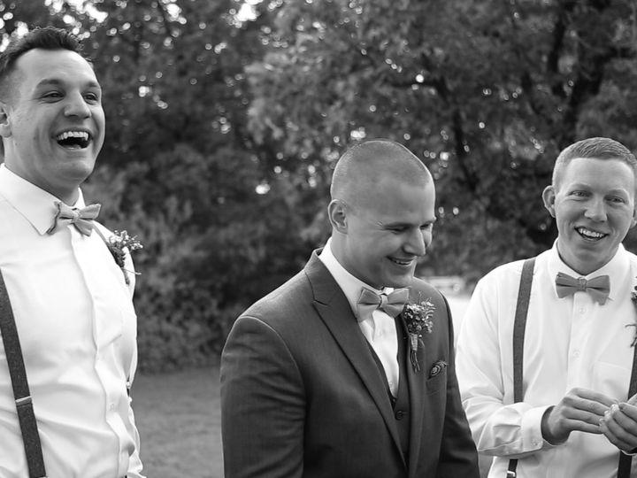 Tmx 1501019984634 Photo 1 Tulsa, OK wedding videography