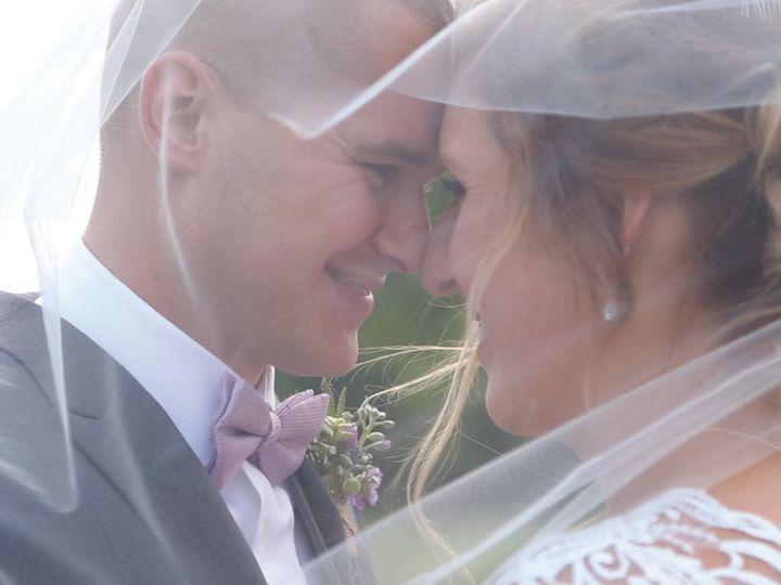 Tmx 1501019984901 Photo 2 Tulsa, OK wedding videography
