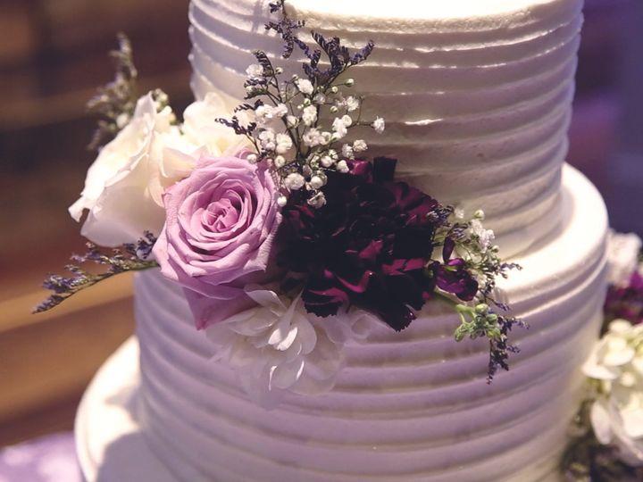 Tmx 1501019998949 Photo 3 Tulsa, OK wedding videography