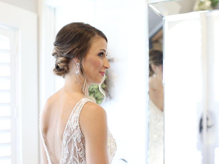 Tmx 1507047864215 Screen Shot 2017 09 07 At 3.12.23 Pm Tulsa, OK wedding videography