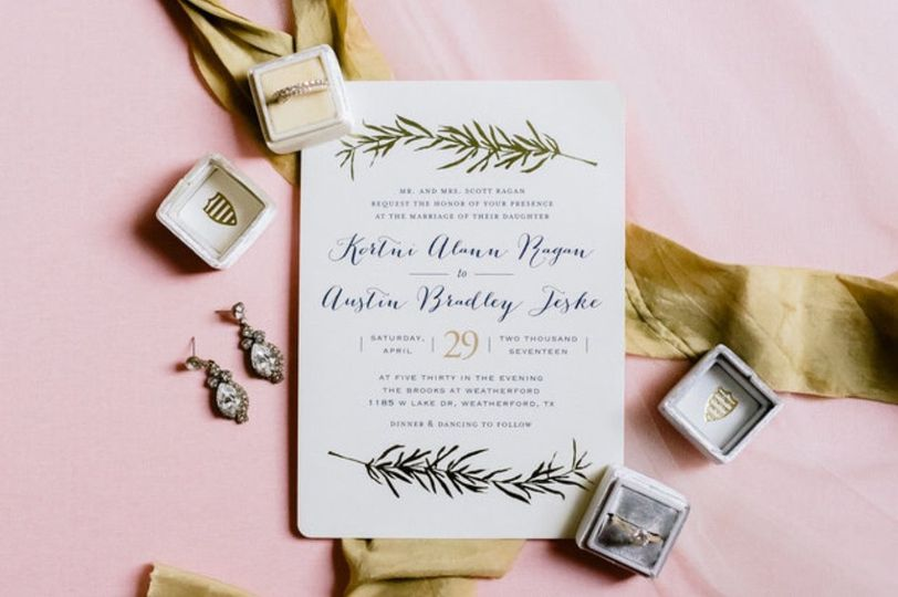 House Of Tales Events - Planning - Addison, TX - WeddingWire