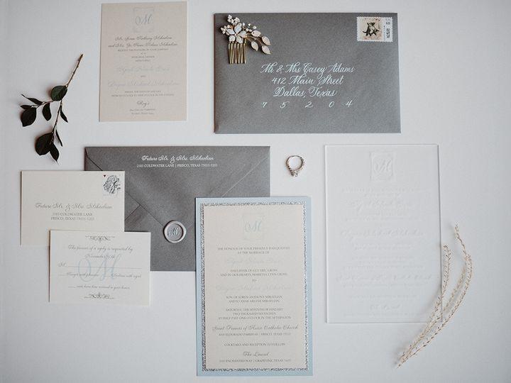 Tmx 1489859300181 2.ba0031id112821420 Addison, TX wedding planner